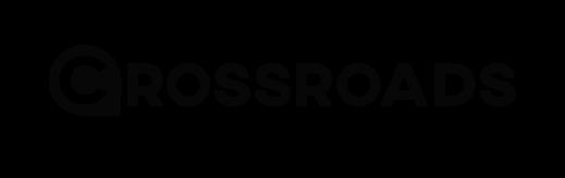 Crossraods logo.png