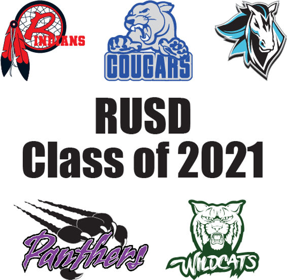 RUSD 8th Grade Store Logo.jpg