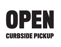 open takeout&delivery8.5x11PDF-page-001.