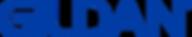 Gildan_logo_wordmark.png