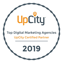 UpCity-digital-marketing-certified.png