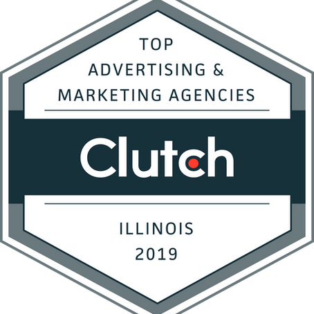Razzo Marketing Group Named a Top SEO Service in Chicago by Clutch