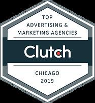 Advertising_Marketing_Agencies_Chicago_2