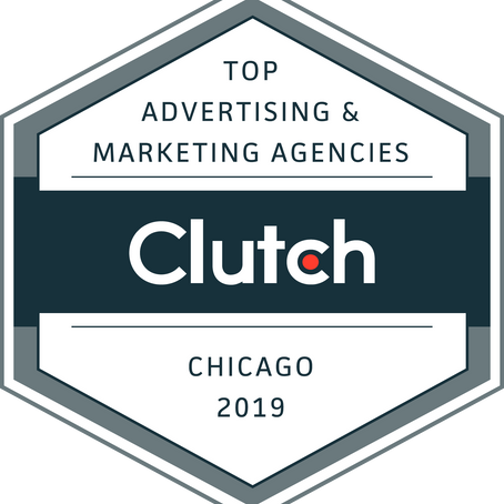 Razzo Marketing Group Named as a Leading Advertising & Marketing Firm in Chicago!