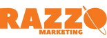 Razzo-Logo (1)_edited.png