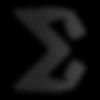 Sigma_Dark_Logo_100x.png