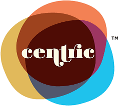 CENTRIC.png