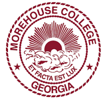 MOREHOUSE SEAL.png