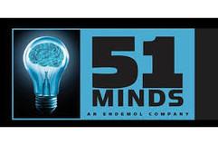 51 MINDS.jpg