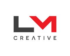 LMC.png