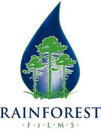 RAIN FOREST FILMS.jpg