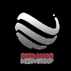 FURLONGE.png