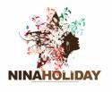 NINA HOLIDAY.png