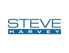 STEVE HARVEY.jpg