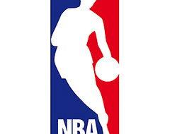 NBA1.png