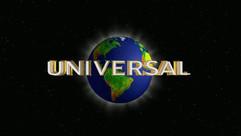 Universal Card copy.jpg