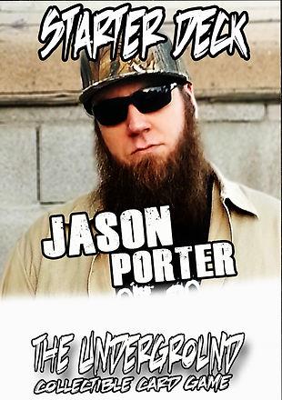 jason porter front.jpg