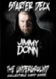 Jimmy donn front.jpg