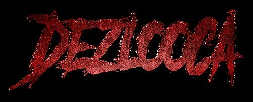 2019 dezlooca logo.png
