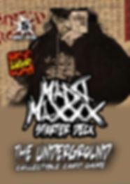 maxxx front.jpg