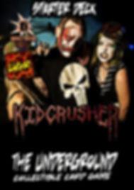 kdicrusher front.jpg