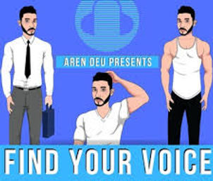 Find your voice podcast.jpg