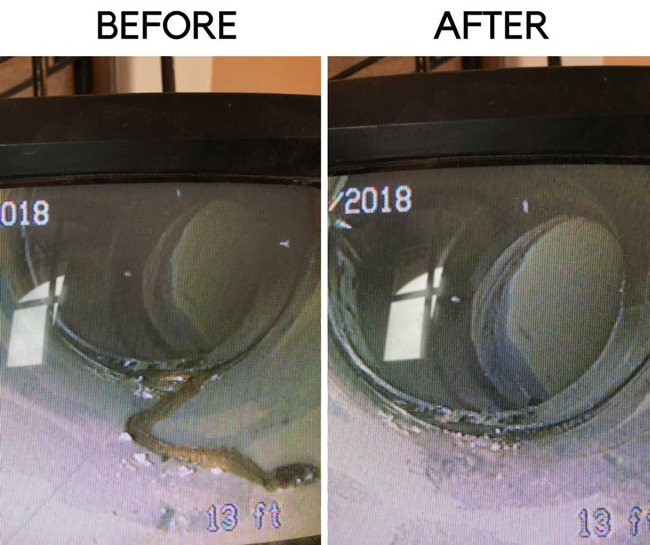 Duct cleaning Edmond OK