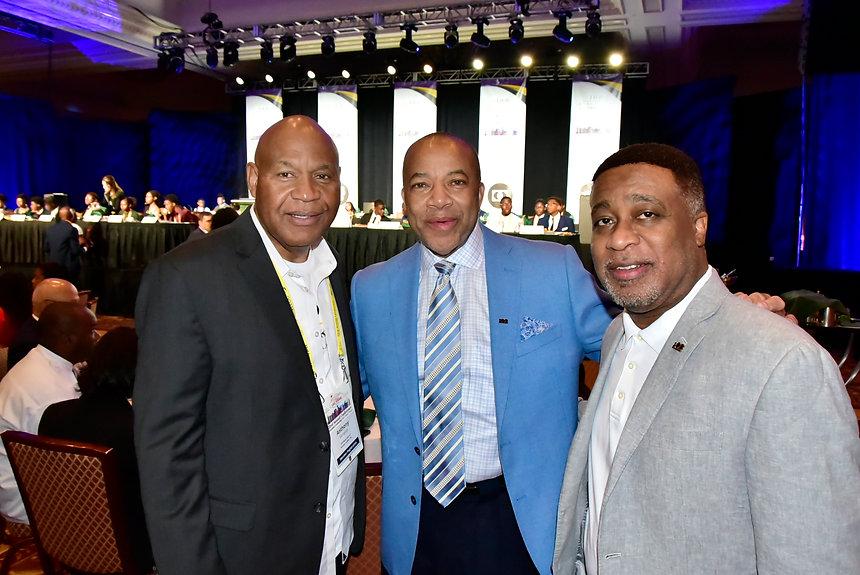 2019 National Conference 11.jpg