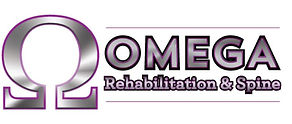 Omega Rehab and Spine - James Carlisle.J
