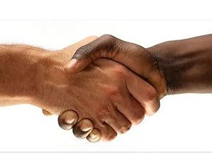 black men shaking hands.JPG