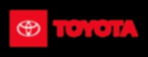 Toyota Logo HORIZONTAL_edited_edited.png
