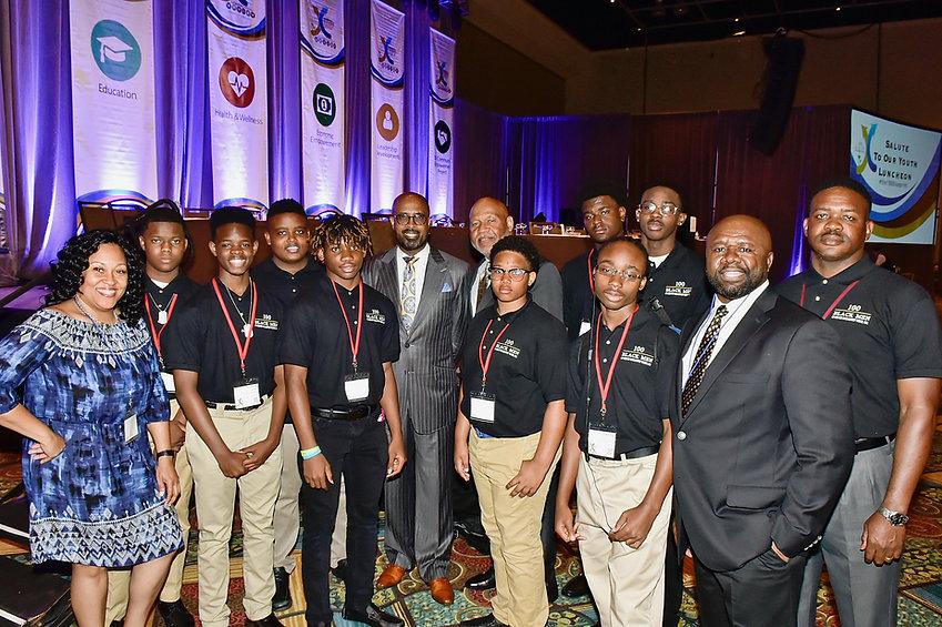 2018 National Conference 3.jpg