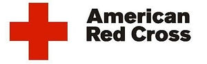Red Cross Logo_edited.jpg