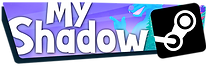 MyshadowSteam.png