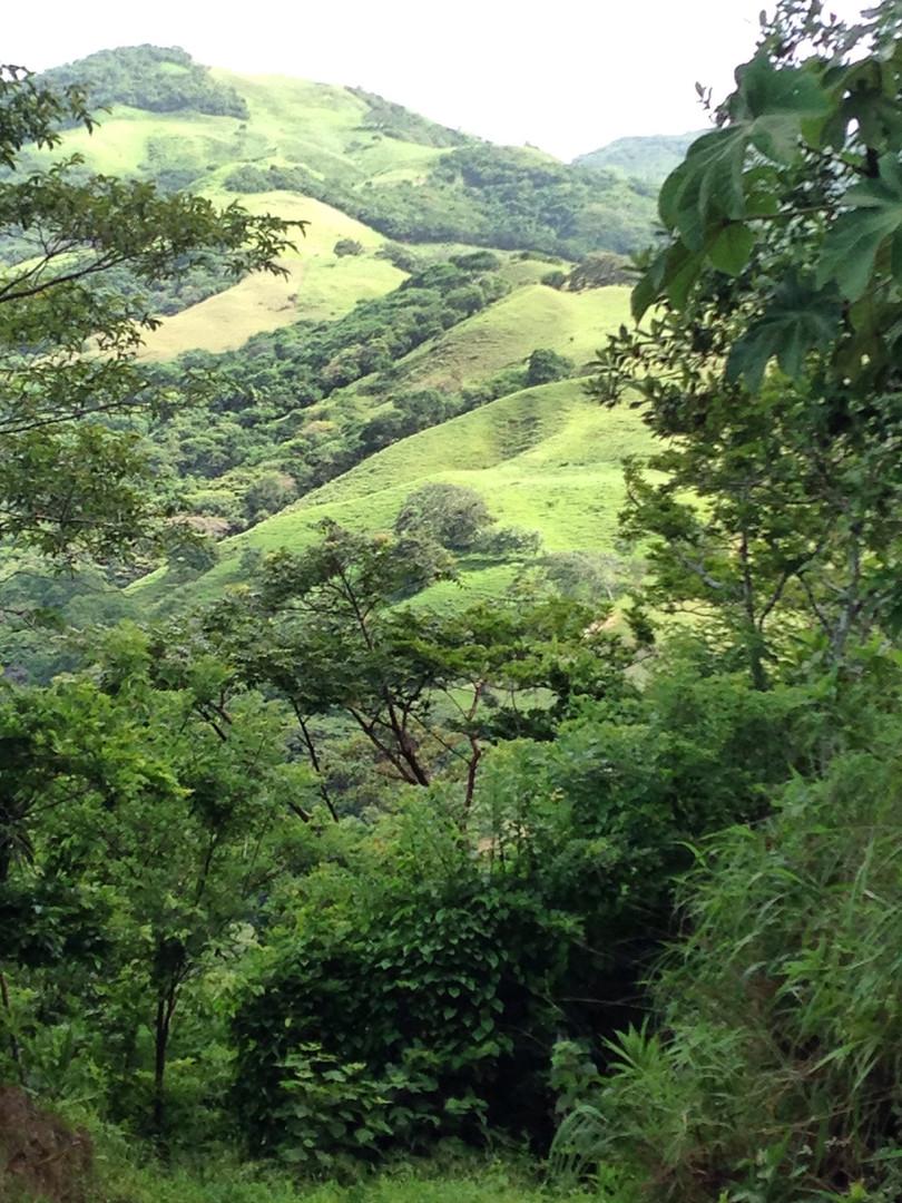 Monteverde, Puntarenas, Costa Rica
