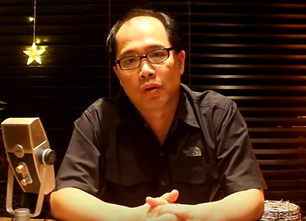 Picture of Hong Yi for Video.png