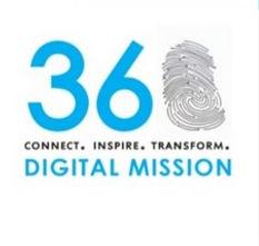 DM360 logo.jpg