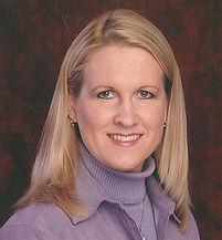 Denise Hansel 2010 - cropped.jpg