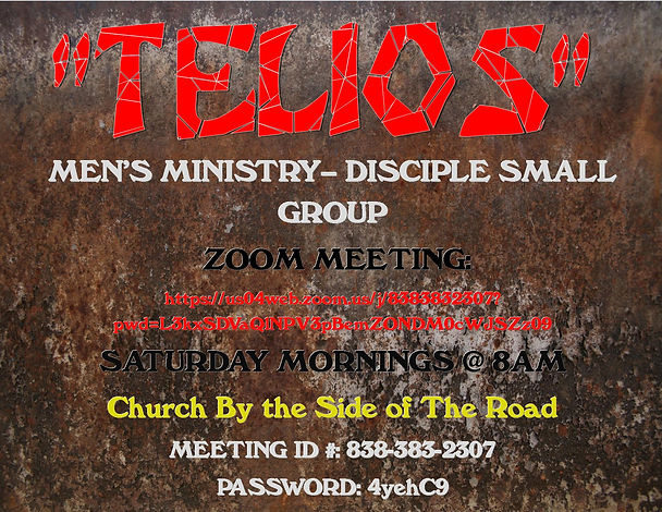 Web_Men_ministry_Sat.jpg