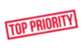 top-priority.jpg