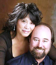 2014 Ross & Nilda - cropped.jpg
