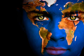 Earth-Globe-World-Map-Human-Face.jpg