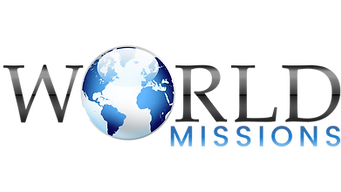 World-Missions-Logo.png