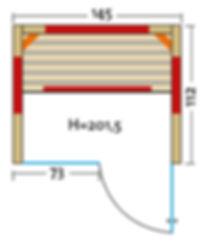 fusion-glas-145_400px.jpg