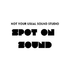 Logo Spot on Sound.jpeg