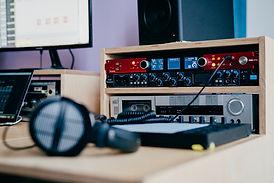 Studio Yeppe-005.jpg