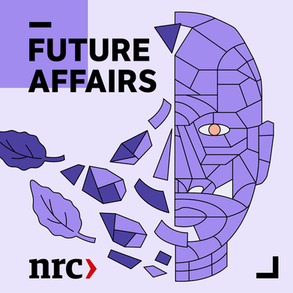 NRC Future Affairs