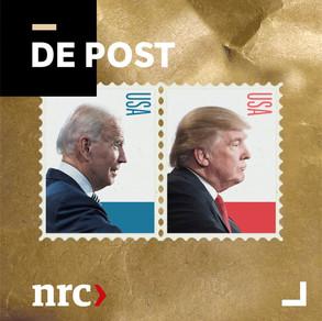 De Post