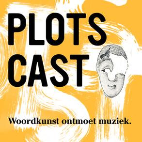 Plotscast