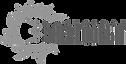 Волгоградэнергосбыт лого.png